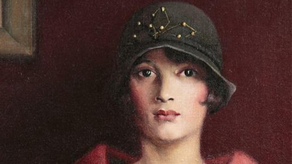 The Revolutionary Portraits of Archibald Motley