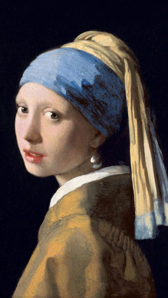 10 Must-Read Books About Art