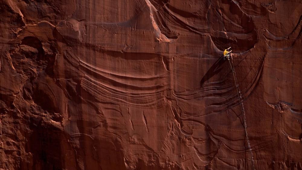 Utah, Moab